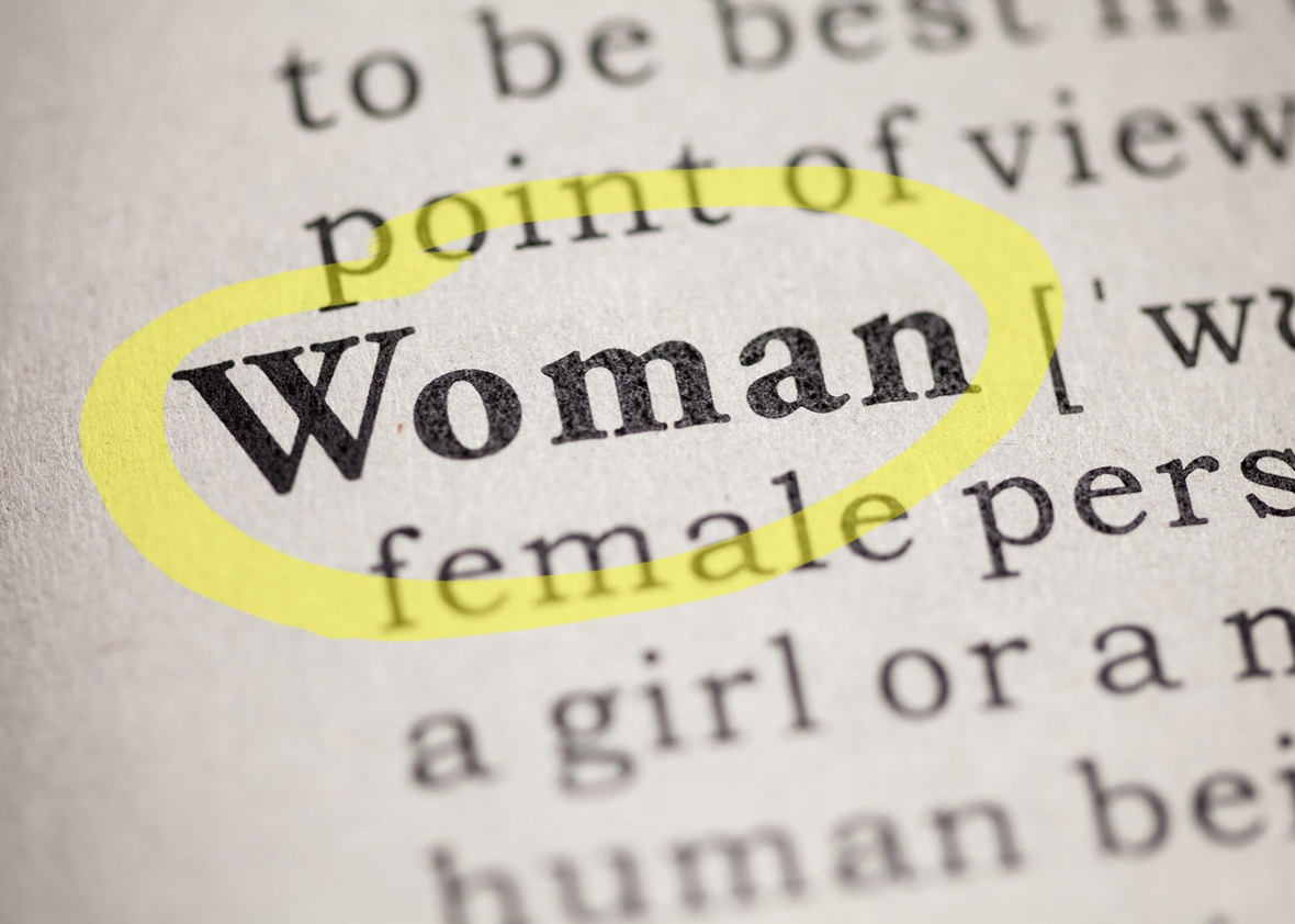 women-iword-highlighted